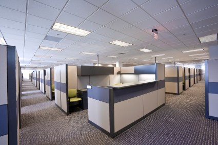 Office cleaning in Lincoln NE by CleanLinc Cleaning Services, Inc