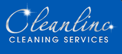 CleanLinc Cleaning Services, Inc