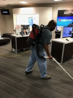 Janitorial Services & Commercial Carpet Cleaning in Lincoln, NE (4)