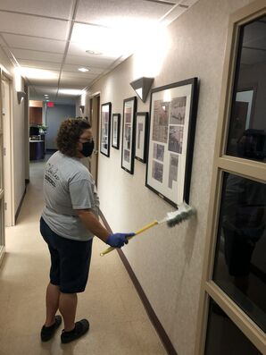 Office Cleaning in Lincoln, NE (3)
