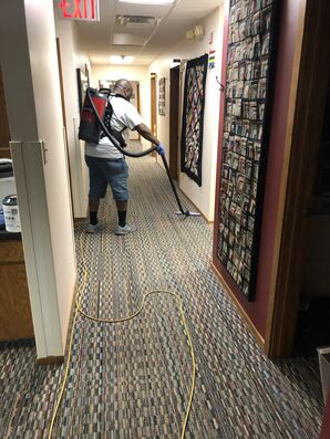 Commercial Carpet Cleaning in Roca, NE (1)