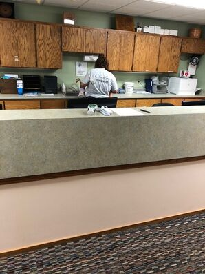 Office Cleaning in Lincoln, NE (6)