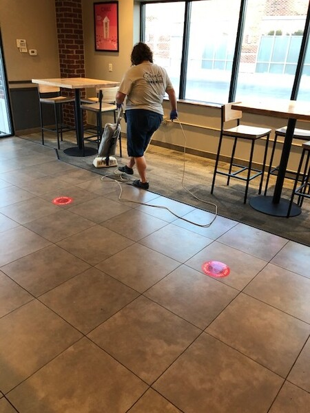 Commercial Cleaning in Waverly, NE (3)