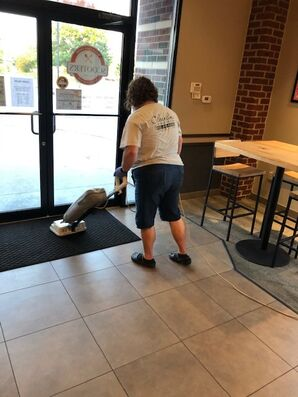 Commercial Cleaning in Waverly, NE (2)