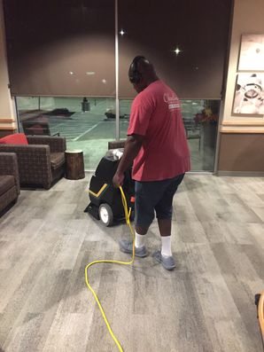 Commercial Cleaning in Lincoln, NE (2)